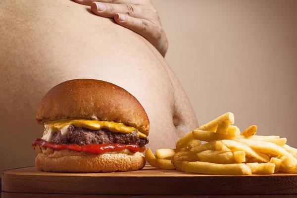 disturbi alimentari psicologia